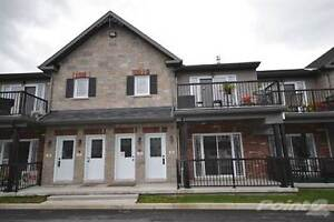 Homes for Sale in Rockland, Ontario $219,900 Gatineau Ottawa / Gatineau Area image 1