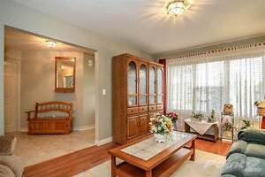Homes for Sale in Ayr, Ontario $429,900 Kitchener / Waterloo Kitchener Area image 9