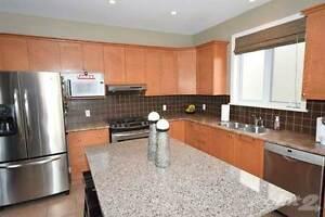 Homes for Sale in Notting Hill South, Ottawa, Ontario $469,900 Gatineau Ottawa / Gatineau Area image 8