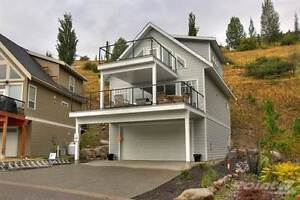 Homes for Sale in Fintry, Kelowna, British Columbia $424,900