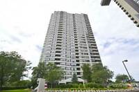Condos for Sale in Riverview Park, Ottawa, Ontario $489,900