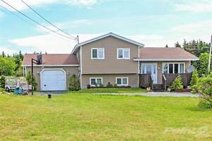 166 Pouch Cove Highway
