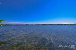 Homes for Sale in Westport, Ontario $539,900 Kingston Kingston Area image 10
