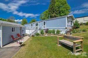 Homes for Sale in Drummond, PERTH, Ontario $134,900