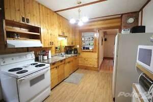 Homes for Sale in Alberta Avenue, Edmonton, Alberta $285,000 Edmonton Edmonton Area image 4