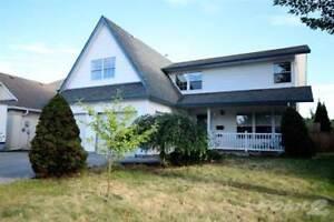 Homes for Sale in Sahali, Kamloops, British Columbia $479,000
