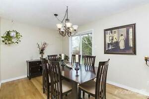 Homes for Sale in Chateauneuf, Ottawa, Ontario $369,900 Gatineau Ottawa / Gatineau Area image 6
