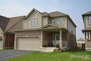 Homes for Sale in Ayr, Ontario $479,900