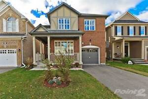 952 Rigo Crossing St Oakville / Halton Region Toronto (GTA) image 4