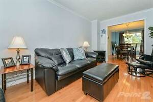 Homes for Sale in Fergus, Ontario $469,900 Kitchener / Waterloo Kitchener Area image 9