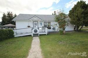 Homes for Sale in St. Paul, Alberta $139,900