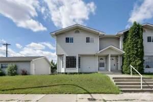 Condos for Sale in Kenilworth, Edmonton, Alberta $299,900
