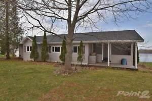 Homes for Sale in Jemseg, Fredericton, New Brunswick $169,900
