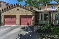 Condos for Sale in Hunt Club Woods, Ottawa, Ontario $289,900