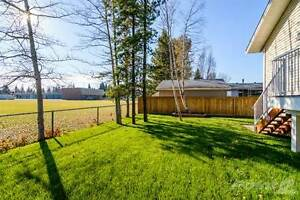 2911 Greenforest Crescent Prince George British Columbia image 3