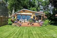 Homes for Sale in Oro Station, Oro-Medonte, Ontario $619,900