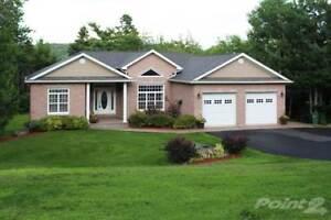 Homes for Sale in Fall River, Halifax, Nova Scotia $555,000