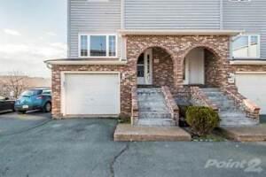 Condos for Sale in Clayton Park, Halifax, Nova Scotia $225,000