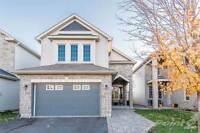 Homes for Sale in Cardinal Creek, Ottawa, Ontario $429,900