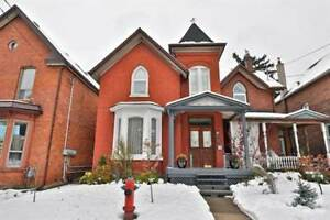 Homes for Sale in Stinson, Hamilton, Ontario $749,900