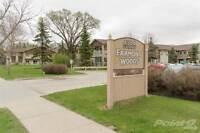 Condos for Sale in Charleswood, Winnipeg, Manitoba $259,900
