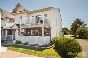 Condos for Sale in Hawkesbury, Ontario $179,000