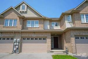 Homes for Sale in Confederation, Thorold, Ontario $449,900