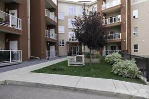 Condos for Sale in Southview, Medicine Hat, Alberta $192,500