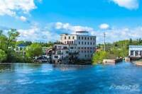 Homes for Sale in Almonte, [Not Specified], Ontario $250,000