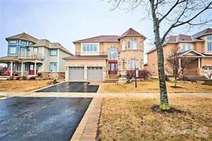 Homes for Sale in Port Whitby, Whitby, Ontario $1,050,000