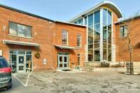 Condos for Sale in Almonte, [Not Specified], Ontario $499,000