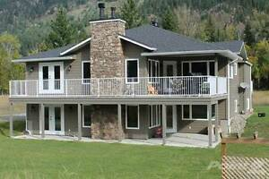 Homes for Sale in Cherryville, British Columbia $619,999