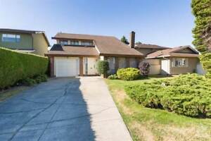 8380 Colonial Drive