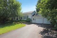 Homes for Sale in Central, Carleton Place, Ontario $369,900