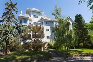 Condos for Sale in Garneau, Edmonton, Alberta $299,900