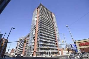 Condos for Sale in Byward Market, Ottawa, Ontario $308,900