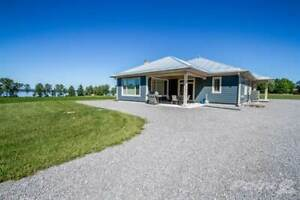 Homes for Sale in Westmeath, Ontario $598,000