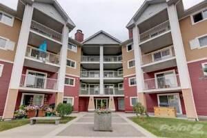 Condos for Sale in McKenzie Towne, Calgary, Alberta $218,900