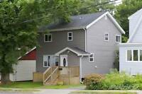 Homes for Sale in West End, Halifax, Nova Scotia $399,900