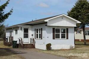 Homes for Sale in Central Amherst, Amherst, Nova Scotia $28,000