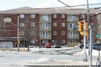 Condos for Sale in Dartmouth, Nova Scotia $99,900