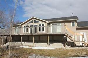 Homes for Sale in Albemarle, Wiarton, Ontario $349,900