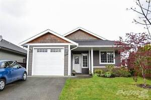 Homes for Sale in Cumberland, British Columbia $419,000