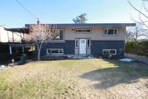 Homes for Sale in Rockcliffe, Oliver, British Columbia $434,900