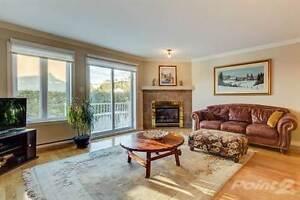 Condos for Sale in Pierrefonds West, Montréal, Quebec $259,000 West Island Greater Montréal image 7