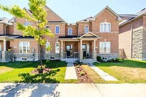 Homes for Sale in Hoover Park, Stouffville, Ontario $599,000