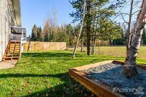 2911 Greenforest Crescent Prince George British Columbia image 6