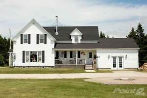Homes for Sale in Comeauville, Nova Scotia $229,000