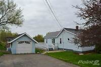 Homes for Sale in Hartland, New Brunswick $74,900