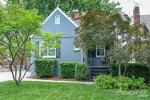 Homes for Sale in Walkerville, Windsor, Ontario $189,900